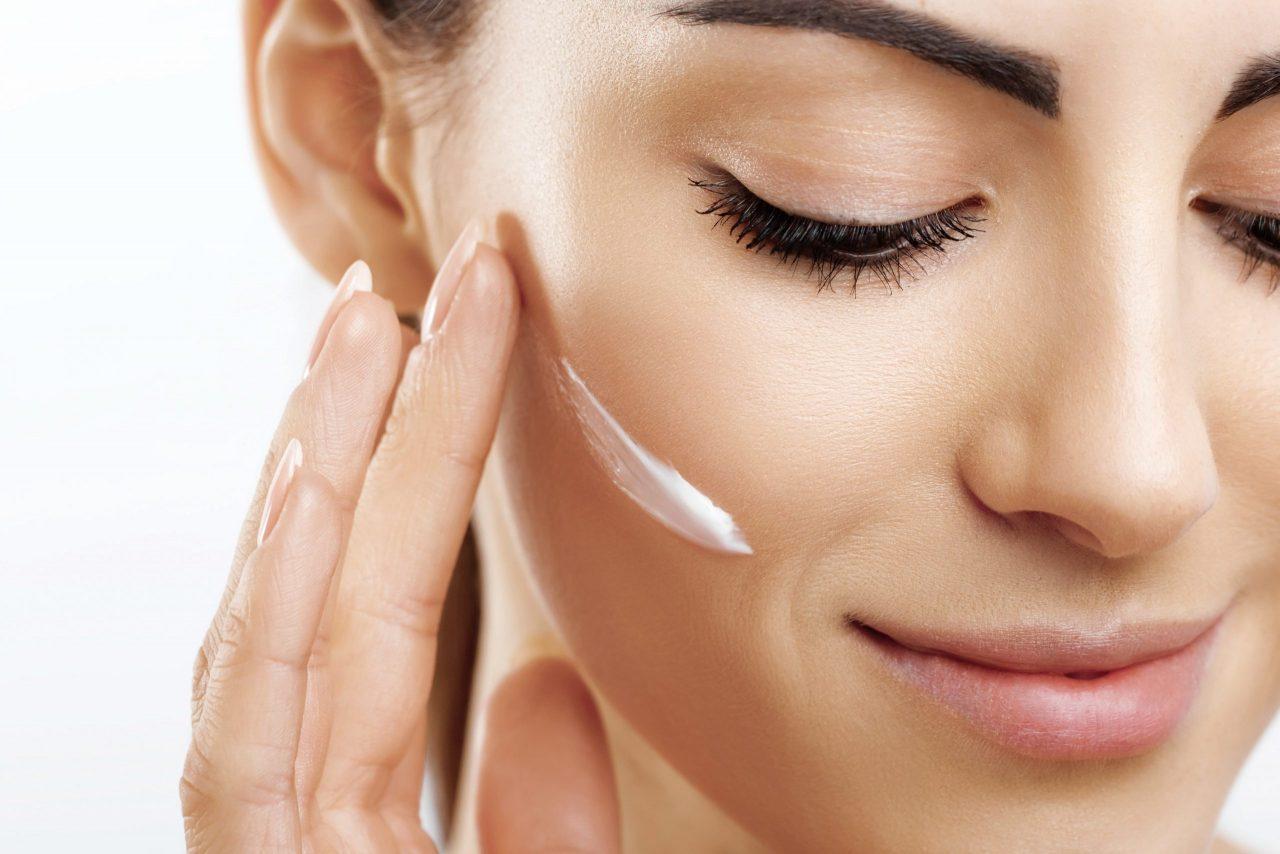 Kosmipodo Kosmetikstudio Gesichtbehandlung