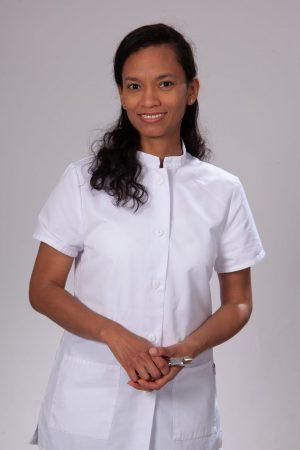 Michelle Goncalves Kosmipodo
